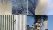 Όσα δεν ξέρετε για το χτύπημα της 11ης Σεπτεμβρίου