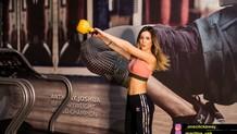 Ασκήσεις για τέλειο σώμα από την Μαριλίνα Βακονδίου