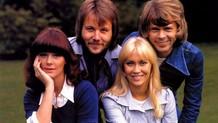 Eίναι επίσημο: Οι ABBA ενώνονται ξανά
