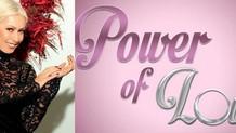 Σχόλιο Γκολεμά για Μπακοδήμου και Power of love