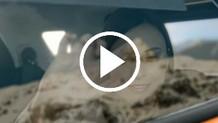 Δείτε πως η Ford επιτρέπει σε τυφλούς επιβάτες να «νιώθουν τη θέα»