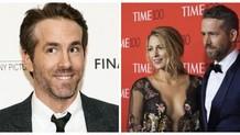 Ο Ryan Reynolds απαντά για το unfollow της Blake Lively
