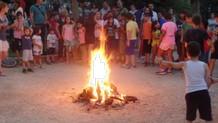 «Oι φωτιές του Αη-Γιάννη του Κληδόνα» στις 23 Ιουνίου