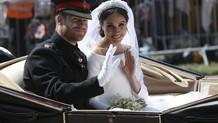 Παντρεύεται ο πρώην της Meghan Markle