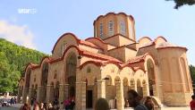 μοναστηρια, 15αυγουσστος, πιστοι