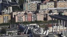 Γέφυρα ιταλία