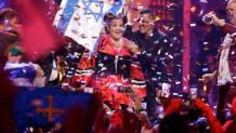 Eurovision 2019 διοργάνωση Ισραήλ
