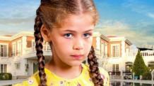 """Elif''- Καθημερινή σειρά στο Star"