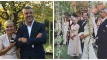 βίντεο έκπληξη γάμος Ρέμου