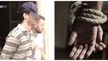 Ο 34χρονος Λαμιώτης που φυλάκισε τη Γαλλίδα