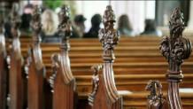 Εσωτερικο Εκκλησιας