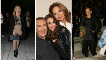 Τόλης Βοσκόπουλος: Γιόρτασε τα 60 χρόνια καριέρας του στο Ηρώδειο!