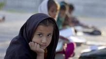 Παγκόσμια Ημέρα Κοριτσιού