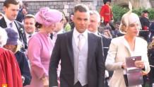 Γάμος πριγκίπισσας Ευγενίας