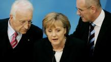 Βαυαρία Εκλογές