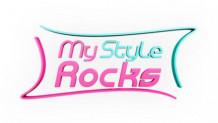 Κωνσταντίνα Σπυροπούλου Σκηνοθέτης My Style Rocks