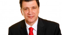 Γιώργος Ορφανός