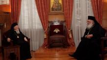 Βαρθολομαίος Ιερώνυμος