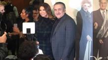 Λαζόπουλος-Ντενίση
