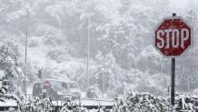 αλυσιδες χιονιας