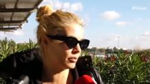 Μαρία Κορινθίου: Περιγράφει καρέ-καρέ την σεξουαλική επίθεση που δέχτηκε!