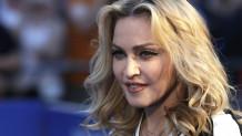 Θα δούμε τη Madonna στη Eurovision;