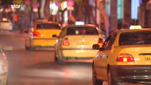 ταξιτζής θύμα βιασμού ηθοποιός