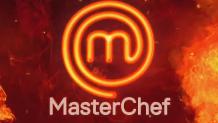MasterChef 3