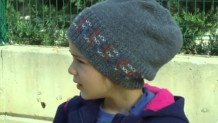 Elif: Τι θα γίνει τη Δευτέρα - 11/02/19