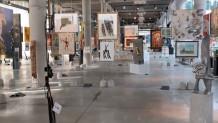 """""""Μουσείο του Λούβρου"""""""