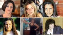 Tα 7 εγκλήματα πάθους που συγκλόνισαν την Ελλάδα