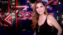 «X-Factor»: Αυτά θα είναι τα μέλη της κριτικής επιτροπής