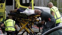 Νέα Ζηλανδία: Ραγίζουν Καρδιές Οι Ιστορίες Των Θυμάτων
