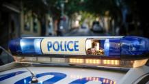 Λαμία: Θρίλερ Με Τον Θάνατο Της 44χρονης Που Βρέθηκε Νεκρή