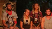 Survivor: Ποιοι Είναι Οι Υποψήφιοι Προς Αποχώρηση