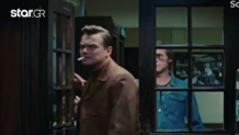Di Caprio και Brad Pitt