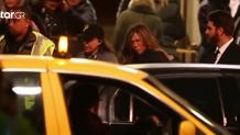 Aniston και Carell