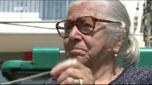 90χρονη πουλούσε παντόφλες