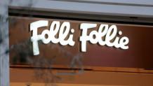 H Folli Follie
