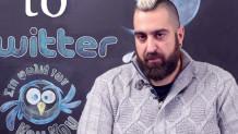 MasterChef: Ο Σταμάτης για την αλλαγή στη συμπεριφορά των παικτών