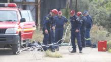 Κύπρος: Βρέθηκε Πτώμα Κι Άλλης Γυναίκας!