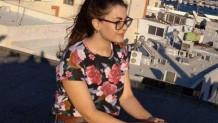 Τοπαλούδη: Στο Νοσοκομείο Ο Έλληνας Κατηγορούμενος