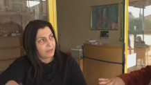 Καρτέρι σε 44χρονη υπάλληλο των ΕΛΤΑ