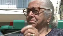 γιαγιά τερλίκια