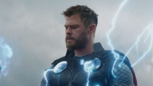 «Avengers: Η τελευταία Πράξη»