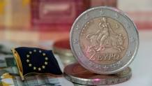 Διευρο νόμισμα