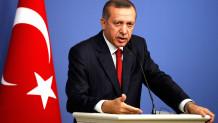 Ερντογάν: Επίδειξη δύναμης με τον «Θαλασσόλυκο»!
