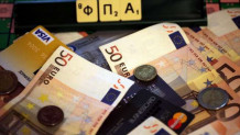 Μείωση Του ΦΠΑ-Δείτε Τι Θα Γίνει Στην Αγορά!