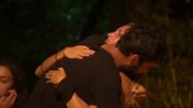 Survivor 3: Αποχώρησε Ο Ατακάν-Τα Κλάματα Της Δαλάκα