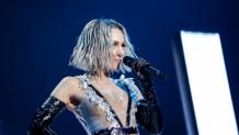 Η Τάμτα στην Eurovision